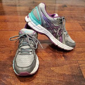 ASICS Gel-Excite 2 (T483Q)-D Running Women's 8
